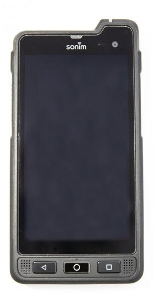 Sonim XP8 front